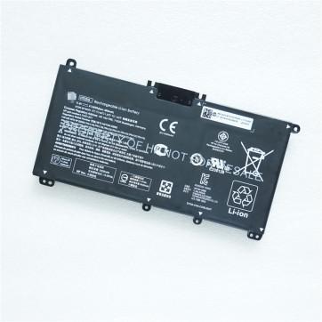 Genuine HP Pavilion 14-ce0000 HT03XL HSTNN-UB7J Battery