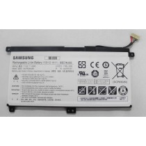 Genuine Samsung 7 Spin NP740U5L AA-PBUN3AB AA-PBUN3QB laptop battery