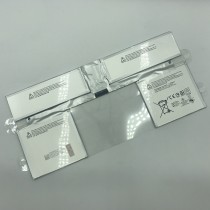 Genuine Surface Book 1 13.5 Inch G3HTA024H G3HTA023H G3HTA021H Battery