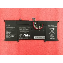 35Wh 7.6V Genuine Sony VJ8BPS52 VJS131C0411B laptop battery