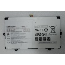39Wh Genuine Samsung XE510C24 AA-PBTN2TP laptop battery