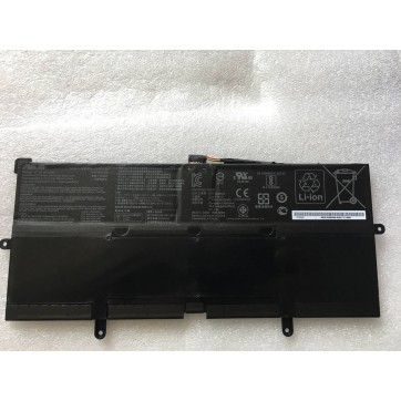 Genuine Asus Chromebook Flip C302CA-DHM4 C21N1613 39Wh Laptop Battery