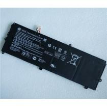 Genuine Hp X2 1012 G2 JI04XL HSTNN-UB7E laptop battery