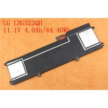 LBG522QH