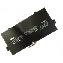 Genuine Acer SF713-51 Swift 7  SQU-1605 laptop battery