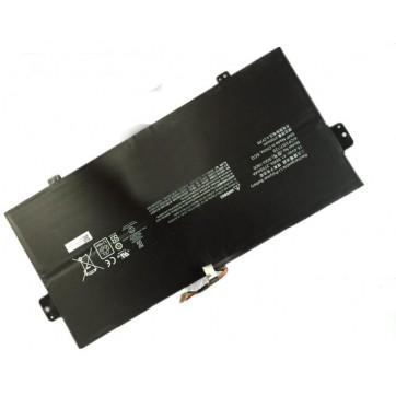 Genuine Acer SF713-51 Swift 7  SQU-1605 laptop battery
