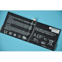 MSI W20 3M-013US BTY-S1J 33.3Wh 9000mAh Laptop Battery