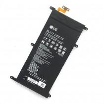 LG vk500 vk810 BL-T17 4800mAh 18.2Wh laptop battery