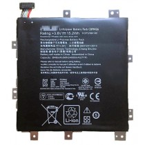 Lenovo Z580C Z580CA 1A C11P1426 laptop battery