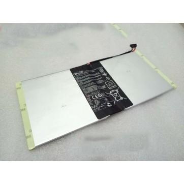 Genuine Asus Transformer Book TX201LAF C12N1343 31Wh laptop battery