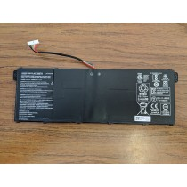 48Wh Acer Chromebook 15 CB515-1HT-P39B AC16B7K laptop battery