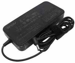 ASUS 19V 6.32A 120W Slim Laptop Adapter Power Charger
